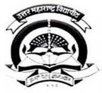 Kavayitri Bahinabai Chaudhari North Maharashtra University Jalgaon