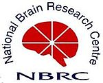 NATIONAL BRAIN RESEARCH CENTRE, GURGAON