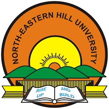 NORTH EASTERN HILL UNIVERSITY, SHILLONG