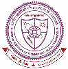 INDIAN INSTITUTE OF TECHNOLOGY, VARANASI
