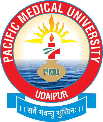 PACIFIC MEDICAL UNIVERSITY