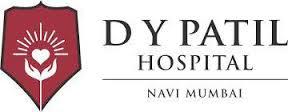 PADMASHREE DR. D. Y. PATIL VIDYAPEETH, , MUMBAI