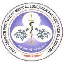 POST GRADUATE INSTITUTE OF MEDICAL SCIENCES