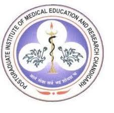POST GRADUATE INSTITUTE OF MEDICAL SCIENCES