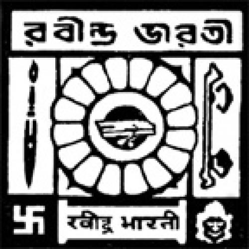 RABINDRA BHARATI UNIVERSITY, KOLKATA