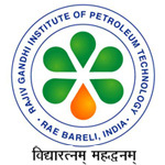 RAJIV GANDHI INSTITUTE OF PETROLEUM TECHNOLOGY, RAE BARELI