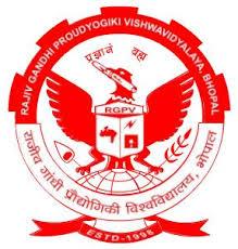 RAJIV GANDHI PRODOYOGIKI VISHWAVIDYALAYA, BHOPAL