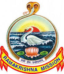 RAMAKRISHNA MISSION VIVEKANANDA EDUCATIONAL AND RESEARCH INSTITUTE, HOWRAH