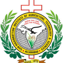 SAM HIGGINBOTTOM INSTITUTE OF AGRICULTURE, TECHNOLOGY & SCIENCES, ALLAHABAD