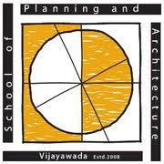 SCHOOL OF PLANNING & ARCHITECTURE VIJAYWADA
