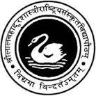 SHRI LAL BHADUR SHASHTRI RASHTRIYA SANSKRIT VIDYAPITH, NEW DELHI