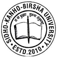 SIDHO-KANHO BIRSA UNIVERSITY