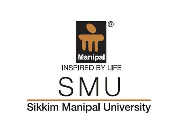 SIKKIM MANIPAL UNIVERSITY, GANGTOK