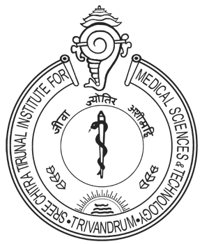 SREE CHITRA TIRUNAL INSTITUTE FOR MEDICAL SCIENCES AND TECHNOLOGY, THIRUVANANTHAPURAM