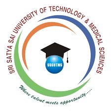 SRI SATYA SAI UNIVERSITY OF TECHNOLOGY & MEDICAL SCIENCES, SEHORE