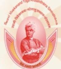 SWAMI VIVEKANANDA YOGA ANUSANDHANA SAMSTHAN, BANGALORE