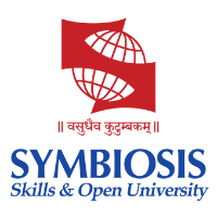 SYMBIOSIS SKILLS & OPEN UNIVERSITY