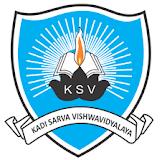 KADI SARVA VISHWAVIDYALAYA, GANDIHNAGAR
