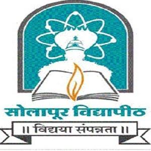 Punyashlok Ahilyadevi Holkar Solapur University