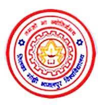 T.M. BHAGALPUR UNIVERSITY, BHAGALPUR