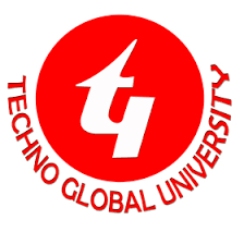 TECHNO GLOBAL UNIVERSITY, SIRONG