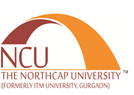 THE NORTHCAP UNIVERSITY, GURGAON
