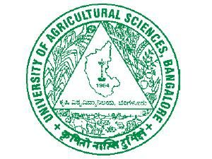UNIVERSITY OF AGRICULTURAL SCIENCES, BANGALORE