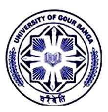 UNIVERSITY OF GOUR BANGA, MALDA