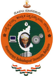 VESVESWARAIAH TECHNOLOGICAL UNIVERSITY, BELGAUM