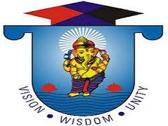 VINAYAKA MISSIONS RESEARCH FOUNDATION, SALEM