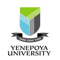 YENEPOYA UNIVERSITY, MANGALORE