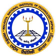 MALVIYA NATIONAL INSTITUTE OF TECHNOLOGY, JAIPUR
