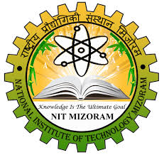 NATIONAL INSTITUTE OF TECHNOLOGY MIZORAM
