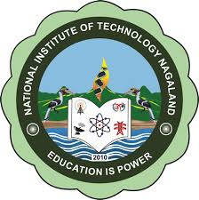 NATIONAL INSTITUTE OF TECHNOLOGY NAGALAND