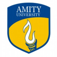 AMITY UNIVERSITY HARYANA, GURGAON