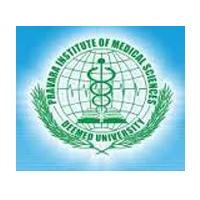 PRAVARA INSTITUTE OF MEDICAL SCIENCES, AHMEDNAGAR