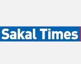 Sakal_times_vm_news